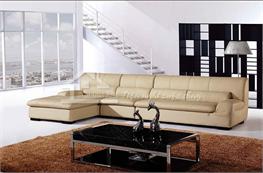 Sofa Hàn Quốc mã XHQ14