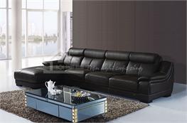Sofa Hàn Quốc mã XHQ15