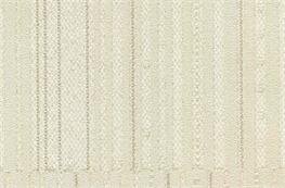 Giấy dán tường Hàn Quốc 8971-2