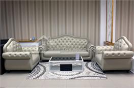 Sofa tân cổ điển mã NTX20