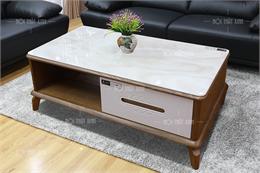 Bàn sofa đẹp cao cấp BT913