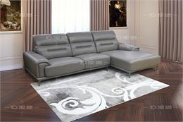 Bộ sofa cao cấp nhập khẩu NTX2024