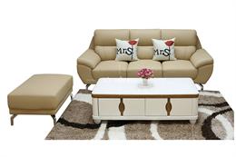 Bộ sofa nhỏ gọn mã NTX721