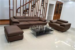 Bộ sofa văn phòng H8740-B