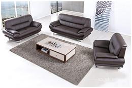 Bộ sofa văn phòng NTX1884