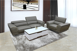 Bộ sofa văn phòng NTX205