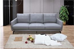 Ghế sofa băng đẹp NTX2010