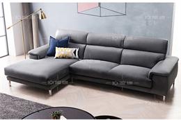 Ghế sofa bọc nỉ NTX1924