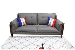 Ghế sofa cao cấp NTX1909