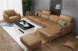 Ghế sofa cao cấp NTX1926