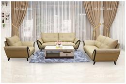 Ghế sofa da NTX1879-1