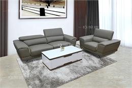 Ghế sofa da NTX205