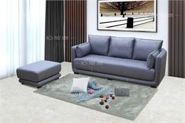 Ghế sofa đẹp hiện đại NTX2102