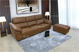 Ghế sofa đẹp NTX1927