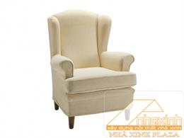 Ghế sofa đơn mã XDON01