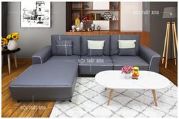 Ghế sofa góc NTX1915