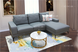 Ghế sofa góc NTX1920