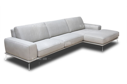 Ghế sofa góc NTX202