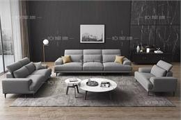 Ghế sofa vải đẹp NTX1921