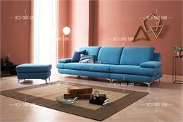 Ghế sofa vải đẹp NTX1922