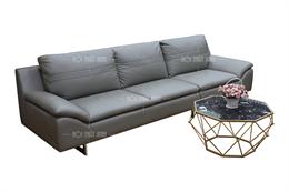Ghế sofa văn phòng H9176-VB