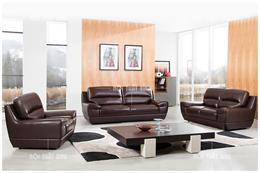 Ghế sofa văn phòng NTX1883