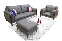 Ghế sofa văn phòng NTX1909-1