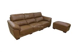 Ghế sofa văng cao cấp