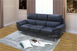 Ghế sofa văng đẹp NTX721-1