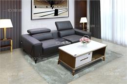 Ghế sofa văng H91001-V