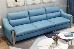 Ghế sofa văng nhỏ NTX1921