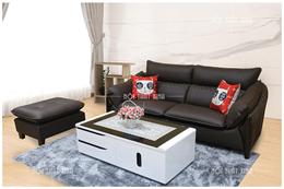 Ghế sofa văng NTX1905