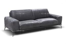 Ghế sofa văng NTX201