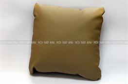 Gối sofa đẹp mã GS17