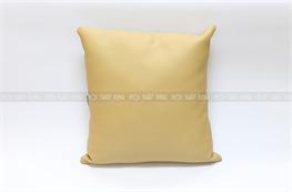 Gối sofa đẹp mã GS18