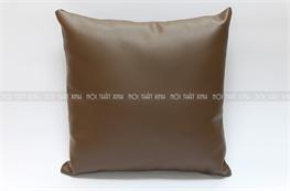Gối sofa đẹp mã GS20