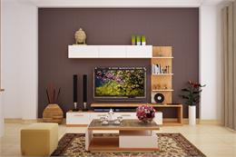 Kệ tivi phòng khách đẹp KTV922