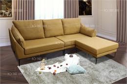 Mẫu bàn ghế sofa đẹp NTX2101
