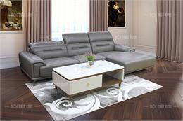 Mẫu sofa da đẹp NTX2024