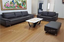 Mẫu sofa văn phòng H9176-VP-B
