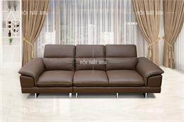 Mẫu sofa văn phòng H9270-V