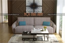 Mẫu sofa văng đẹp NTX209