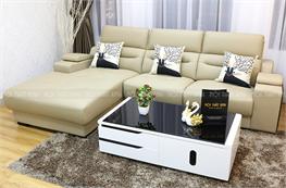 Sofa bán sẵn mã NTX703