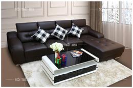Sofa cao cấp mã NTX705