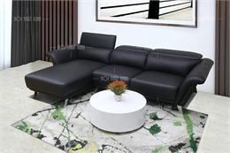 Sofa cao cấp nhập khẩu Malaysia G8370