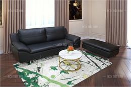 Sofa da đẹp H9176-V-1