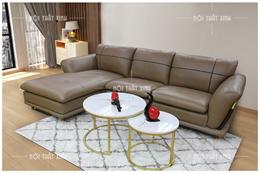 Sofa đẹp NTX1916