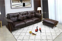 Bàn ghế sofa đẹp NTX919