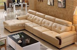 Sofa gia đình mã NDT2810