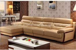 Sofa gia đình mã NDT2812